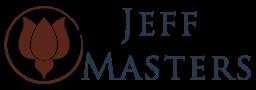 jm-logo-big-trans