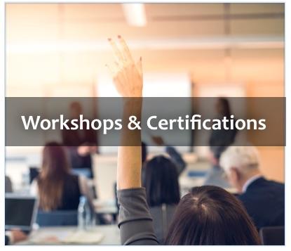 tmi-workshops