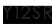 y12sr-logo-letters