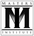 The Masters Institute